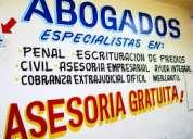 INMOBILIARIA MIBELLACASA.COM BARQUISIMETO EDO LARA