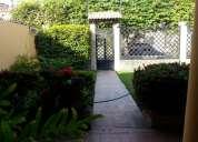 Cómoda y espaciosa quinta en venta en maracay rah 15-2908