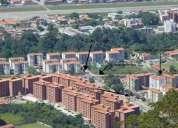 Reserva en merida apartamentos hotel pernote lodyin