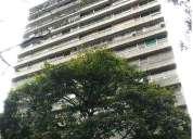 Lindo y amplio apartamento en venta en montalbán. 97 mts.