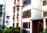 Apartamento en venta en a.v sucre, alta vista, 90 mts