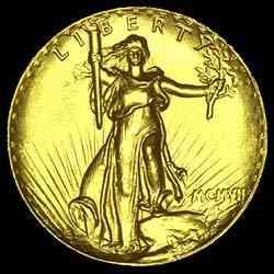 Compro Monedas de oro y pagamos mas llamenos whatsapp 04149085101