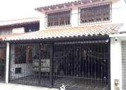 Espectacular casa en venta en ejido mérida. 350 mts.