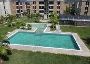 Apartamento en venta en urb palma real  la victoria   tupublicidadinmobiliaria