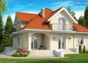 Asesoria inmobiliaria  tupublicidadinmobiliaria com