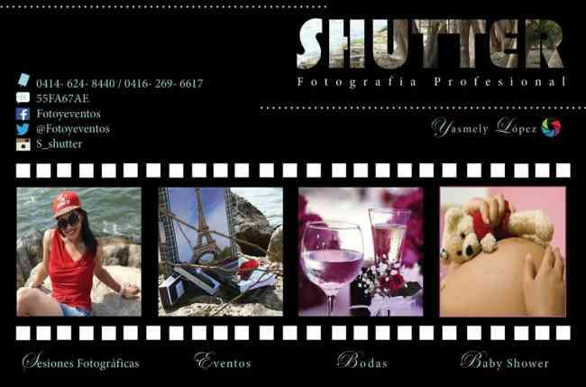 Fotografía profesional en Maracaibo