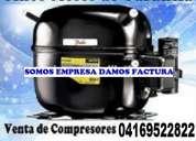 04169522822 orozco de venezuela 02512628761