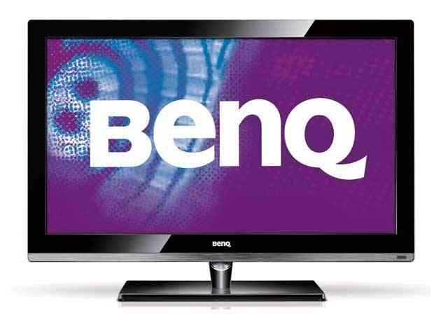 ELECTRONICA HERTZ REPARACION, TV, LCD LED PLASMA, PUERTO LA CRUZ