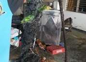 Servicio de plomeria en maracaibo 04146535347
