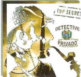 DETECTIVE PRIVADO EN BARINAS