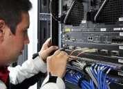 Wordphone,c.a, servicios integrales en telecom, 04168351611