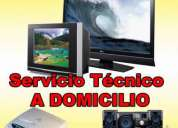 Electrónica  jackson reparacion a domicilio  neveras,lavadoras.tv.led,aires a/c