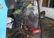 Servicio de plomeria realizamos destapes de tuberia y tanquillas