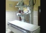 Reparación y mantenimiento de equipos rayos x. contactarse.