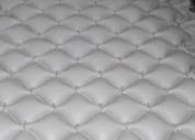 Lindo colchón antiescara