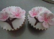 Ponquesitos cupcakes magdalenas muffin y tortas, contactarse.