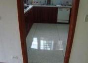 Oportunidad! cristalizado , diamantizado y lavado de pisos