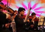 Oportunidad! violines para comuniones maracaibo