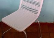 Ventas de excelente sillas parís