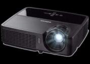 Alquiler video beam laptop cornetas pantalla karaoke fiesta,contactarse.