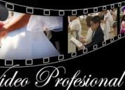 Oportunidad! filmaciones profesionales en calidad full hd