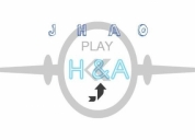Jhaodale playha hb musica .