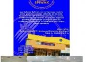 Alquiler de excelente salones para eventos