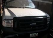 Transporte y fletes con camion 350,contactarse.