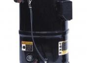 Compresores usado de nevera y aire acondicionado. contactarse.