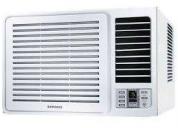 Servicio técnico especializado en refrigeración y aire acondicionado, contactarse.