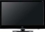 Oportunidad! reparación de tv lcd led y plasma