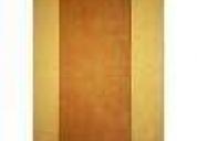 Excelente carpintería,reparacion y pintura puertas entamboradas