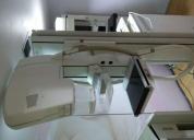 Mamografo general electric 700t y 800t reparaciones e instalaciones. contactarse.