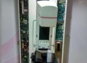 Aprovecha ya! reparaciones e instalaciones mamografo lorad