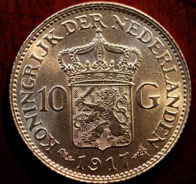Compra de Monedas de Plata y Oro, Joyas de Oro y Plata cualquier Quilate. Avalúos gratis