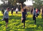 Estarfit actividad física y salud funcional