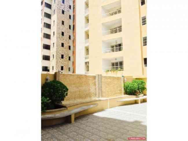Excelente Apartamento en Venta en Maracay