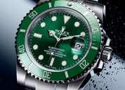Compro relojes rolex usados  llamenos whatsapp 04149085101 valencia