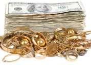 Compro joyas de oro y pago bien llamenos whatsapp 04149085101 caracas