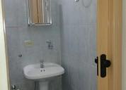 Conjunto residencial betania pb