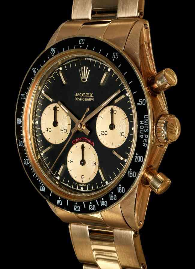 Compro Reloj de marca llame whatsapp 04149085101 Valencia a17fb54390f2