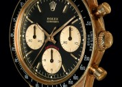 Compro reloj de marca llame whatsapp 04149085101 valencia
