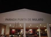 Lideres publicidad exterior&interior venezuela letras corporeas