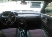 Mazda 626 automatico
