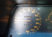 Hermoso mazda 323 coupe