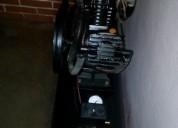Vendo compresor industrial 180 psi 2hp 100 litros, contactarse.