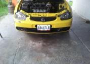 Vendo corsa speed 2006