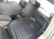 Toyota corolla 1999 automatico, motor 1.8 gli 04264544171