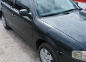 Volkswagen gol año 2008 motor 1.8