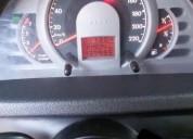 Cambio mi carro gol volswagen 2007
